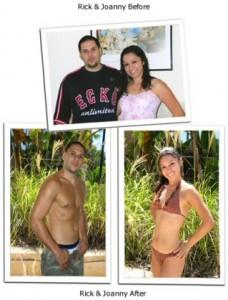 Dieta saludable para perder peso en una semana parecido hacen las