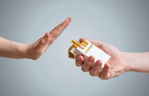 dejar-de-fumar-con-hipnosis-audio-mp3-descargar
